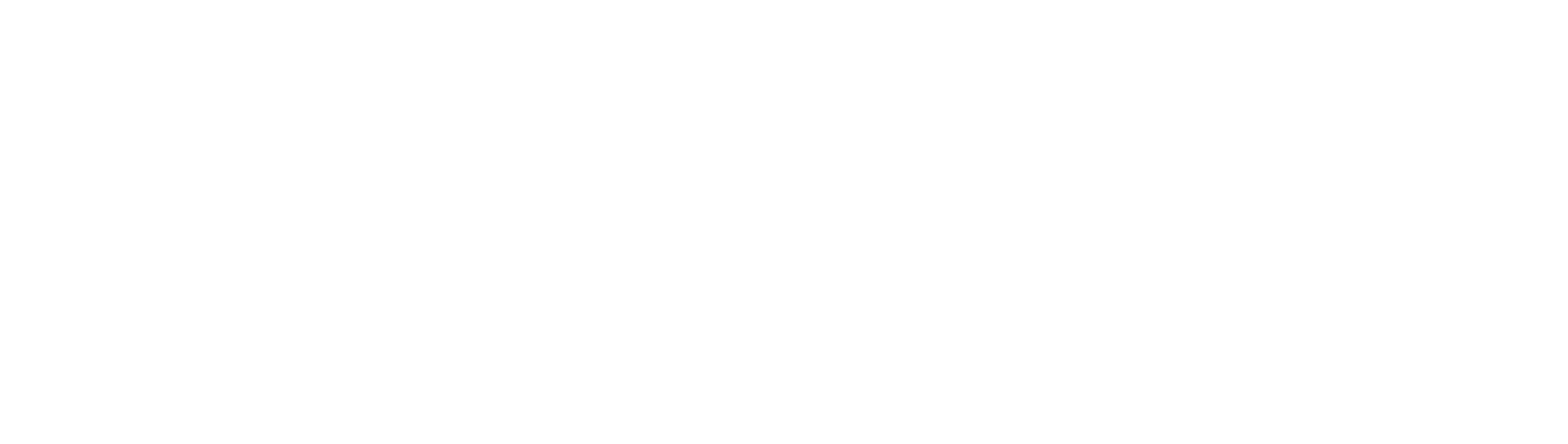 Blowout Entertainment